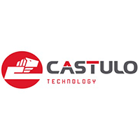 Castulo Technology