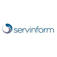 Servinform