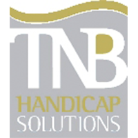 TNB Handicap Solutions