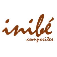 Inibé Composites, S.L.