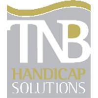 TNB Handicap Solutions