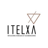 ITELXA