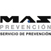 MAS PREVENCION SERVICIO DE PREVENCION S.L.U.
