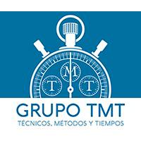 Grupo TMT